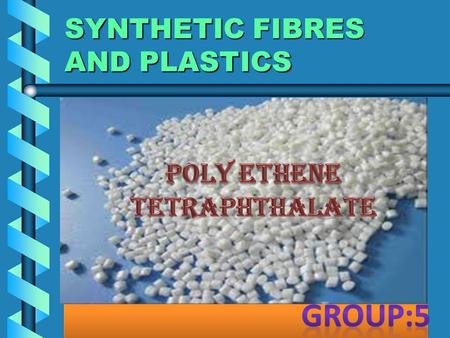 What is Polyethylene terephthalate Polyethylene terephthalate, commonly abbreviated PET,PETE, or the obsolete PETP or PET-P, is a thermoplastic polymer.
