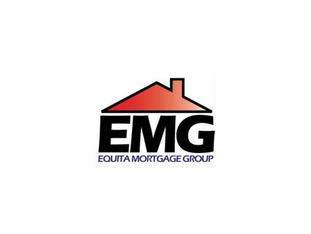 WHY MORTGAGE PROTECTION? NON-LICENCE www.examsimulator.com or ATTEND EMG LICENCE TRAINING CLASS.
