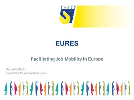 Facilitating Job Mobility in Europe