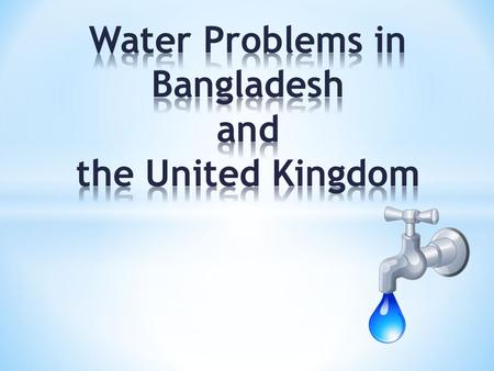 "Students can study the cases about Bangladesh and the United Kingdom in ""S1-3 Geography Learning and Teaching Resources Folder for the revised curriculum."