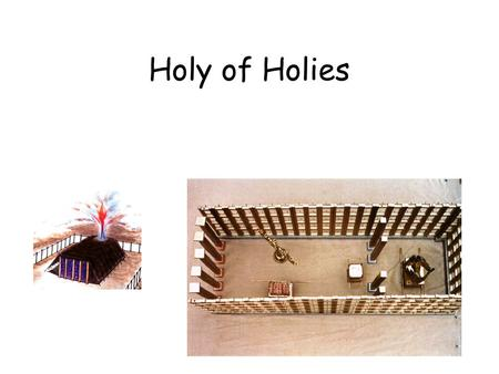 Holy of Holies. 20 boards on south and north sides 6 boards with 2 corner boards on west end. Total of 48 boards –Tabernacle: 30 cubits long (45.