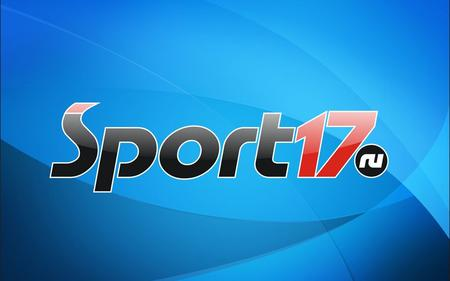 Sport17 company - is a young & dynamic innovative company. First of all the company was established to develop and manufacture high- quality, modern,