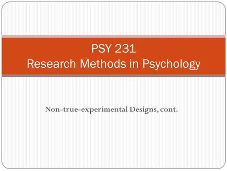 research methods psy 270 Checkpoint research methods nbsp resource appendix b complete the chart found in post your completed an.