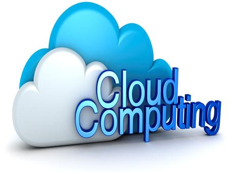 Plan Introduction What is Cloud Computing?
