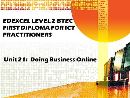business btec first diploma coursework Btec firsts business (2012) pearson btec level 1/level 2 first diploma there's a step-by-step guide to delivering btec then you can create courses and.