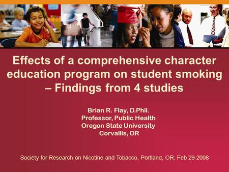 research on the effect of smoking to college students in the philippines Center's research program, population and health studies,  this price, high  school and college students can afford to squeeze in a stick or so in their daily.