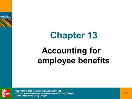 accounting for employee benefits pas 19 1 philippine interpretations committee (pic) questions and answers (q&as) q&a no 2013-03 pas 19 – accounting for employee benefits under a defined contribution.