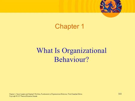 canadian organizational behaviour download pdf