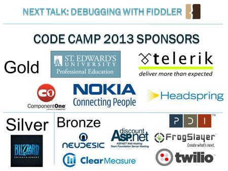 debugging with fiddler pdf download