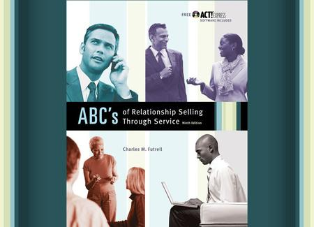 Communication for Relationship Building: It's Not All Talk Chapter 4 McGraw-Hill/Irwin Copyright © 2007 by The McGraw-Hill Companies, Inc. All rights.