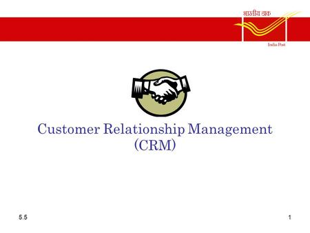what are the advantages and disadvantages of customer relationship management