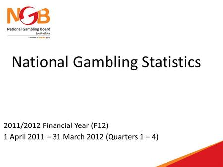 Us gambling statistics 2011 riverrock casino theatre