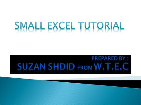  Create a small exam that calculate the grade it self  Create a small program to do.