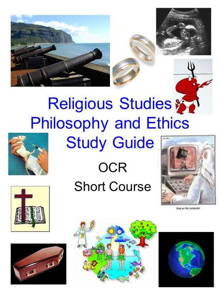 a2 philosophy and ethics course handbook A level philosophy and ethics course (ocr exam board) 1 welcome to philosophy and ethics 2 common misconceptions it is about world religions it is like gcse re/ pshe/ citizenship just discuss students opinions it's easy.