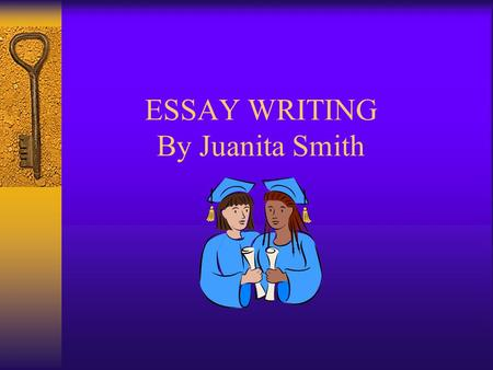 shell essay writing The national writing project's 30 ideas for teaching writing offers successful strategies  the jaguar's jaw is strong enough to crush a turtle's shell.