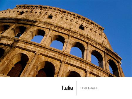 Italia Il Bel Paese. The Astonishing Beauty of the Cities Rome Venice Florence Naples Quiz for Kids Tourism in Italy, Datas Brochure.