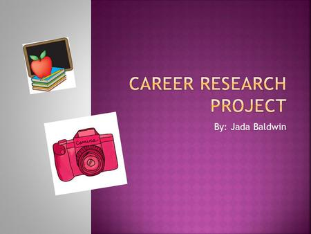 Creating Successful Research Skills Assignments