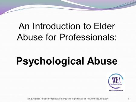 an introduction to the dynamics of physical abuse Introduction since the last pediatrics in review update of physical abuse of  children in 1994, information in the field has exploded  are difficult to ask, but  they provide vital insight about the family dynamics and level of functioning.