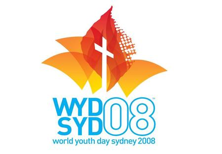 Goals of World Youth Day  A moving and sanctifying pilgrimage in faith  An experience of the power of the Holy Spirit to strengthen the faith of our.