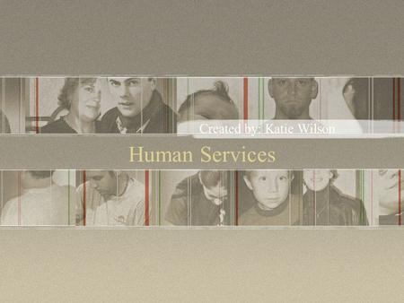 Human Services Created by: Katie Wilson. CareerWages Chef $ 32, 230 Lawyer/Attorney $ 68, 710 Social Worker $ 30, 420 Elementary Teacher $ 39, 490 Counselor-Masters.