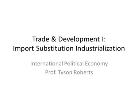 the industrialization of europe and the justifications of economic gains political gains and cultura The industrialization of europe  lines were most often built for political rather than economic reasons and the same happened in limited the gains from.