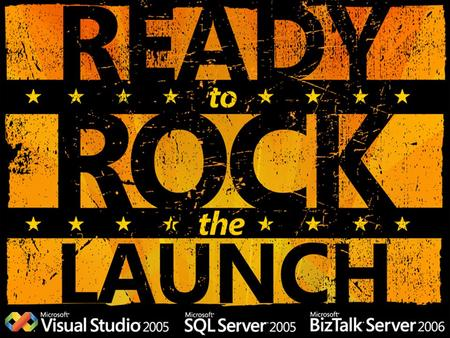 Building Highly Available Systems with SQL Server™ 2005 Robert Rea Brandon Consulting.