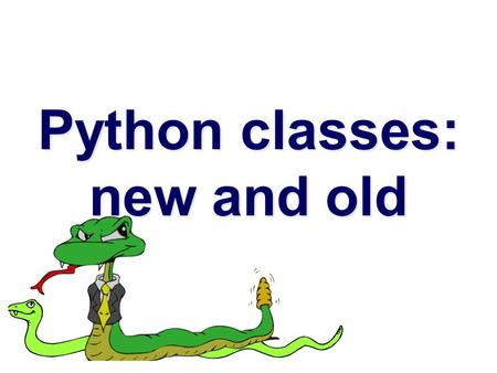 python � may 19 review �what is the difference between
