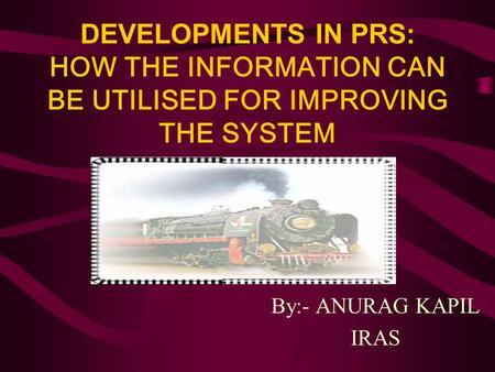 Bewertungen für Intercard