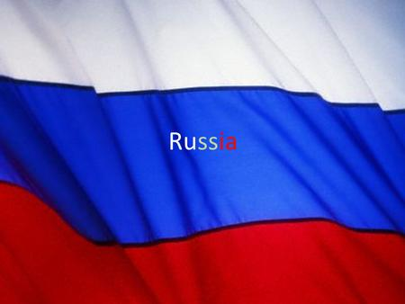 Russia. Ethnic groups, languages and the population of Russia Russia had 143,200,000 in August 2012. Though 81% of the population are Russians there are.
