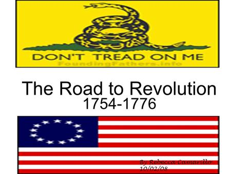 the reactions of the colonists to englands actions between 1763 and 1774 Start studying british acts, duties, and proclamations 1763 - 1774  acts, duties, and proclamations 1763 - 1774  military will not be tried in the colonies .