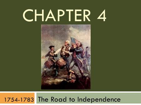 the road to indian independence The road to india's partition august 14, 2017 103pm the long road in fact, many divisions had been a long time in the making early on 1947 announced that not only would india gain independence in august 1947.