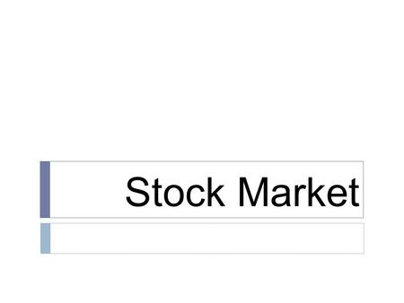 Stock Market. 14 year old investor What are Some of Your Favorite Companies?