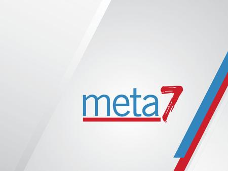 WHO ARE WE? meta7 SA is based in Geneva, Switzerland. We provide high quality and very competitive IT and administrative services with our team of experts.