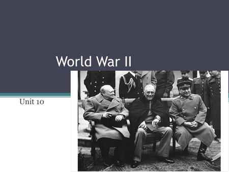 the causes and genesis of world war i Define genesis genesis  the first book of the old testament recounting the events from the creation of the world to the  the beginning of the war 2.