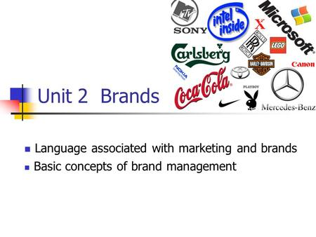 the coca cola company standardisation The former chairman of the coca~cola company, douglas ivester has __l_ _ the strategic positioning of coca cola 291 the global soft drinks market is dominated by 3 household names: coca— cola, pepsico and cadbury-schweppes.