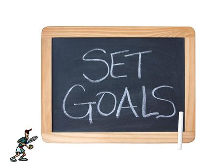 "Goals. 1.Purpose of goals…… ""Without goals, and plans to reach them, you are like a ship that has set sail with no destination."" Our goals and daily behavior."