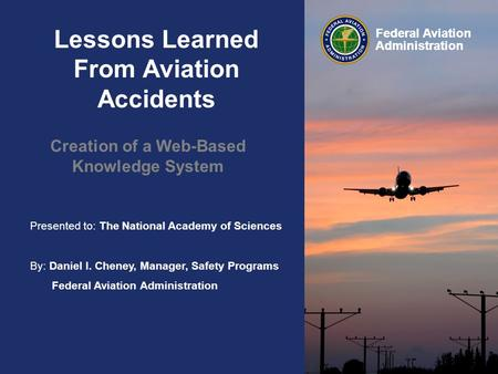 an introduction to the analysis of aircraft liability Unlike most editing & proofreading services, we edit for everything: grammar, spelling, punctuation, idea flow, sentence structure, & more get started now.