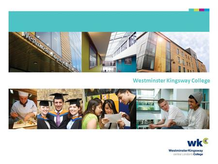 Westminster Kingsway College. Korean Language & Culture – An Introduction.