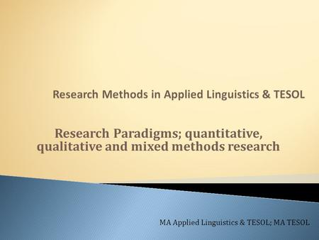 Amazon com  An Introduction to Second Language Acquisition     ResearchGate