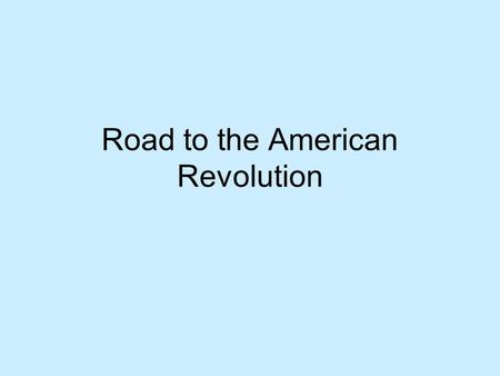 the economic reasons behind americans fight for independence The reasons behind the loss of the colonies are large in number and complicated in nature so that one can easily blame foreign intervention for britain's defeat and forget to mention other factors such as britain's failure to comprehend the changing political and economic context of the time or.