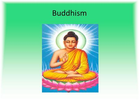 Buddhism. Bell-Work Spread and Influence Emperor Ashoka popularized Buddhism – Missionaries and traders Monasteries opened and had impact on governments.