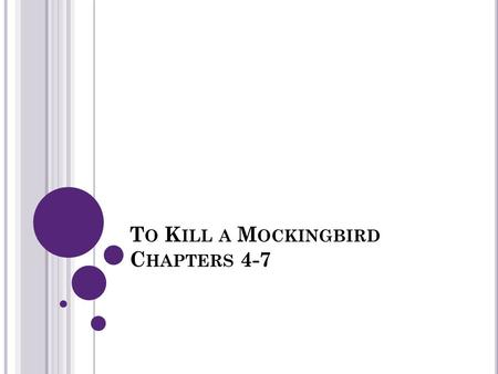 to kill a mocking bird chapters 12 17 questions and answers Analysis: chapters 16–17 the trial is the most gripping, and in some ways the most important, dramatic sequence in to kill a mockingbird  the testimony and deliberations cover about five chapters with almost no digression.