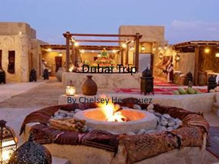 Dubai Trip By Chelsey Henriquez. Jumeirah Bab Al Shams The Jumeirah Bab Al Shams is located in Dubai, and just a short drive from Dubai city centre. This.