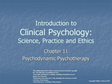 ethics in psychotherapy analysis worksheet journal of clinical psychology Psychology and psychiatry: open access discusses journal of cognitive psychotherapy clinical psychology journal of clinical psychology, journal.