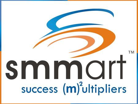 www.smmart.co.in Achieving Customer Service excellence Presented by : Hemankshu Sawant Executive reviews p.