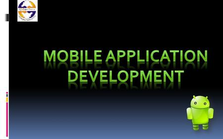 We are glad to share our unique positions among other competitors in mobile application development.  We concentrate mainly on cloud based enterprise.