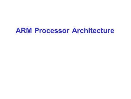 Embedded System Design Center Ppt Download