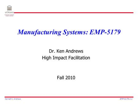 impact of culture in implementation lean manufacturing Culture on the effective implementation of lean management programs  22  effects of leadership and management on lean management.