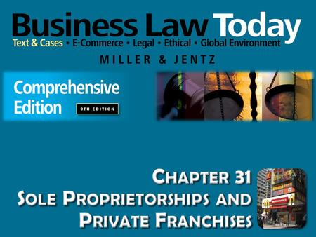 What advantages and disadvantages are associated with the sole proprietorship? What advantages and disadvantages are associated with the sole proprietorship?