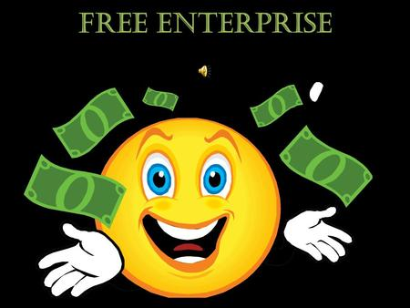 Free Enterprise Credit Cards Credit cards can be a great thing and most importantly build your credit. Sadly they can also ruin your credit. When you.